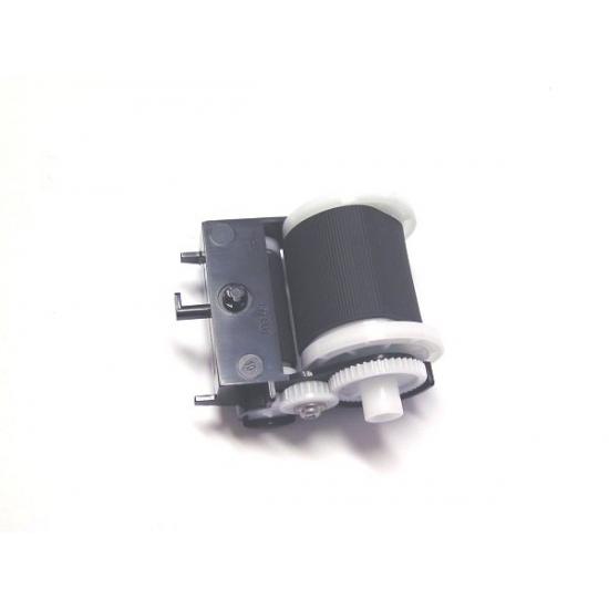 Brother LM4300001 Drucker-Kit