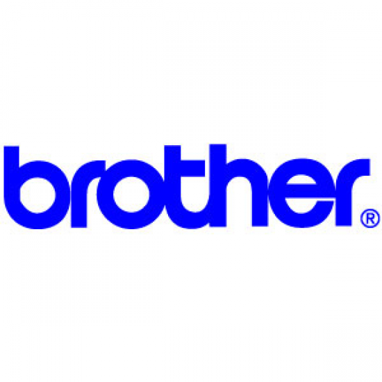 Brother Genuine Paper Feed Kit