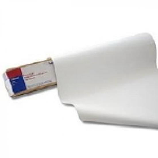 Epson WaterResistant Matte Canvas Roll, 60 Zoll x 12,2 m