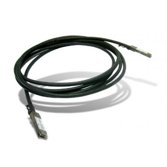 Allied Telesis 1m SFP Netzwerkkabel
