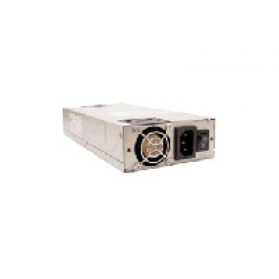 Supermicro PWS-0055 Netzteil 250 W 1U