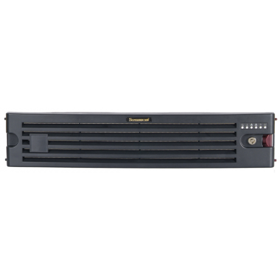 Supermicro MCP-210-82503-0B Computermöbelteil