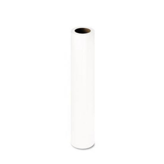 Epson Commercial Proofing Paper Roll, 24 Zoll x 30,5 m, 250 g/m²