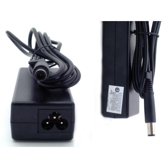 HP 463958-001 Netzteil & Spannungsumwandler 65 W