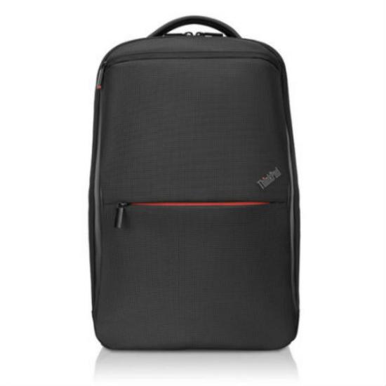 Lenovo 4X40Q26383 Notebooktasche 39,6 cm (15.6 Zoll) Rucksack Schwarz
