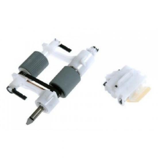HP Q5997-67901 Drucker-Kit Wartungs-Set