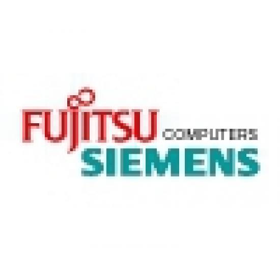 Fujitsu Power Cord Cable, 1.8m Grau 1,8 m