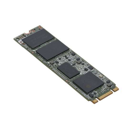 Fujitsu S26361-F4604-L256 Internes Solid State Drive M.2 256 GB Serial ATA III NVMe
