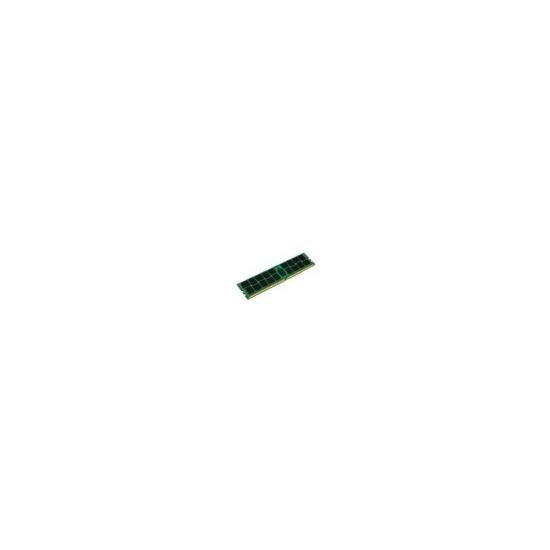 Fujitsu S26361-F3393-L5 Speichermodul 16 GB 1 x 16 GB DDR4 2133 MHz