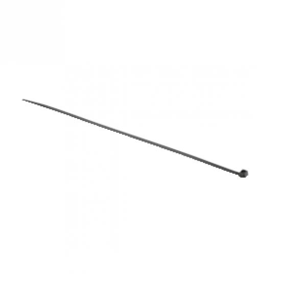 APC IMT46969 Kabelbinder Leiter-Kabelbinder Schwarz 100 Stück(e)