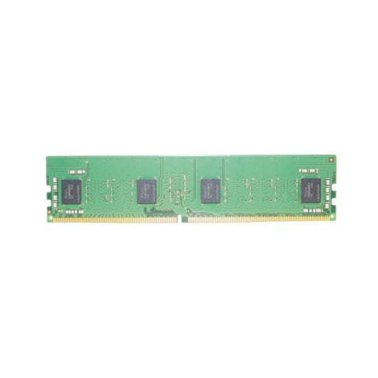 Fujitsu S26361-F3394-L425 Speichermodul 4 GB 1 x 2 + 1 x 4 GB DDR4 2400 MHz ECC