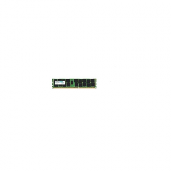 Fujitsu S26361-F3394-L426 Speichermodul 8 GB 1 x 8 GB DDR4 2400 MHz ECC
