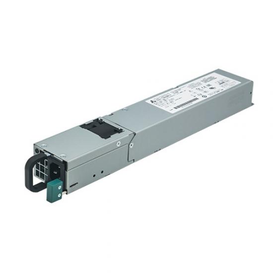 QNAP PWR-PSU-450W-DT01 Netzteil Silber