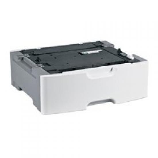Lexmark 42C7650 Papierzuführung Papierfach 650 Blätter