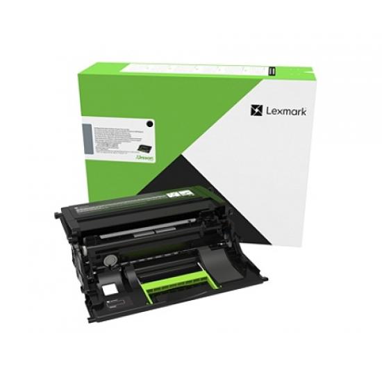 Lexmark 58D0Z0E Fotoleitereinheit 150000 Seiten