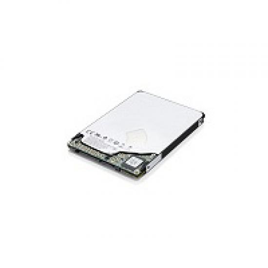 Lenovo 4XB0R48453 Interne Festplatte 2.5 Zoll 1000 GB Serial ATA III