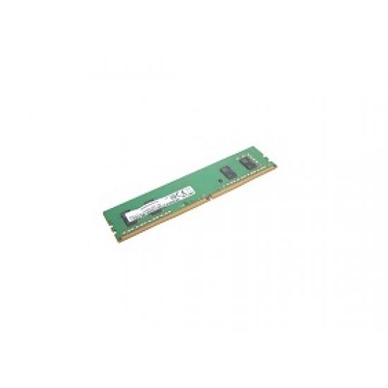 Lenovo 4X70R38786 Speichermodul 4 GB 1 x 4 GB DDR4 2666 MHz