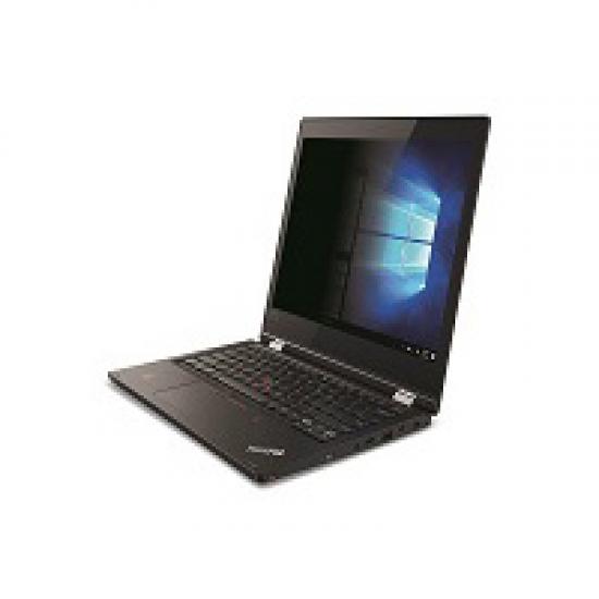 Lenovo 4XJ0R02887 Blickschutzfilter 33,8 cm (13.3 Zoll)