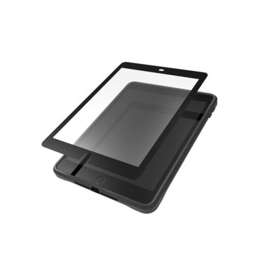 """Kensington BlackBelt™ Robuste Schutzhülle für iPad 9,7"""" 2017 & 2018"""