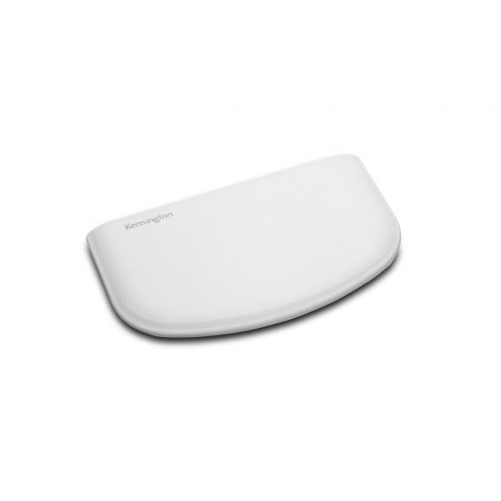 Kensington ErgoSoft™ Handgelenkauflage für flache Mäuse/Trackpads