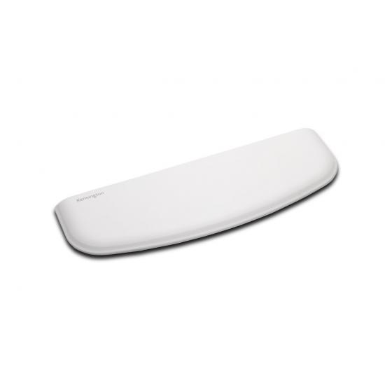Kensington ErgoSoft™ Handgelenkauflage für flache, kompakte Tastaturen