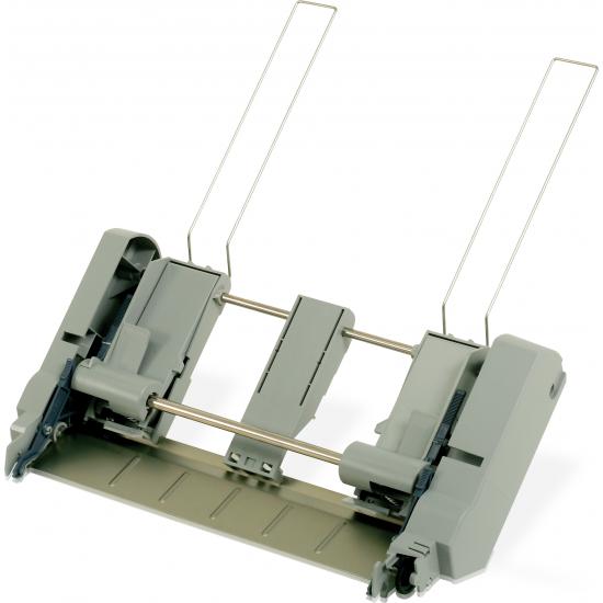 Epson SIDM-Einzelblatteinzug, 50 Blatt, für FX-890/A, LX/LQ-300+II, LQ-590