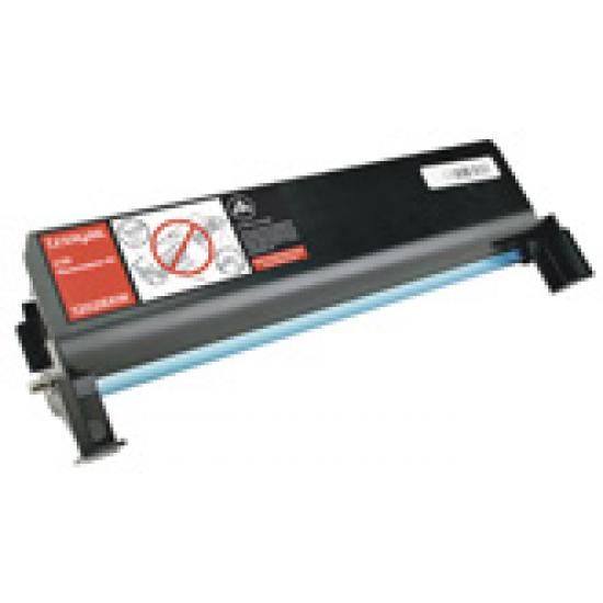 Lexmark Photoconductor Kit for E120 25000 Seiten