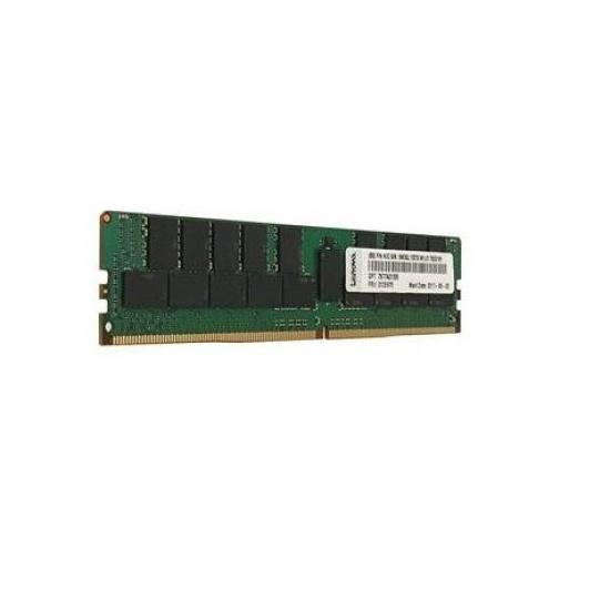 Lenovo 4ZC7A08699 Speichermodul 16 GB DDR4 2666 MHz ECC
