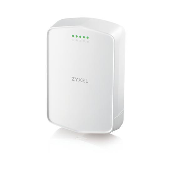 Zyxel LTE7240-M403 Router für Mobilfunknetz