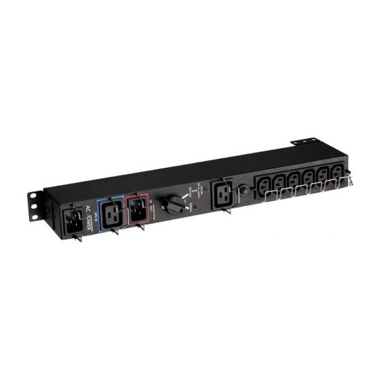Eaton MBP3KID Zubehör für Unterbrechungsfreie Stromversorgungen (USVs)