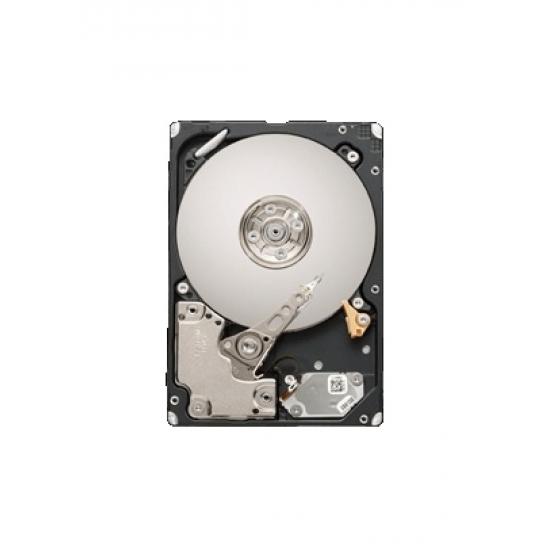 Lenovo 4XB7A14112 Interne Festplatte 2.5 Zoll 1200 GB SAS C-Ware