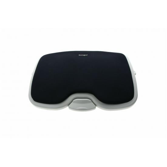 Kensington SoleMate™ Comfort-Fußstütze mit SmartFit®-System