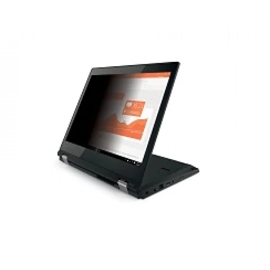 Lenovo 4XJ0T83640 Blickschutzfilter 33,8 cm (13.3 Zoll)