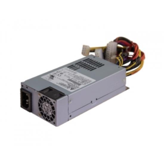 QNAP PWR-PSU-250W-DT01 Netzteil Metallisch