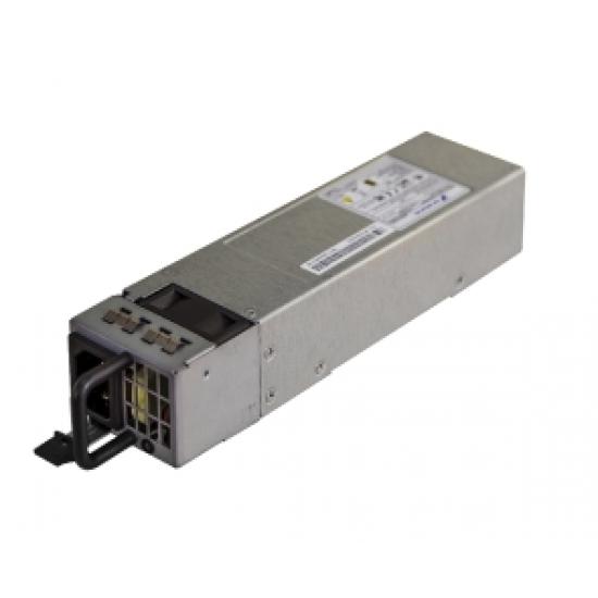 QNAP PWR-PSU-320W-FS01 Netzteil Metallisch