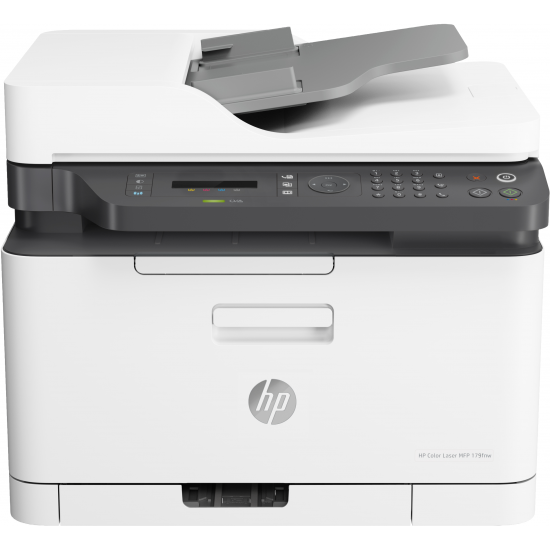 HP Laser Toner Collection Unit 7000 Seiten