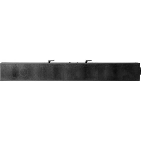 HP S101 Schwarz 2,5 W
