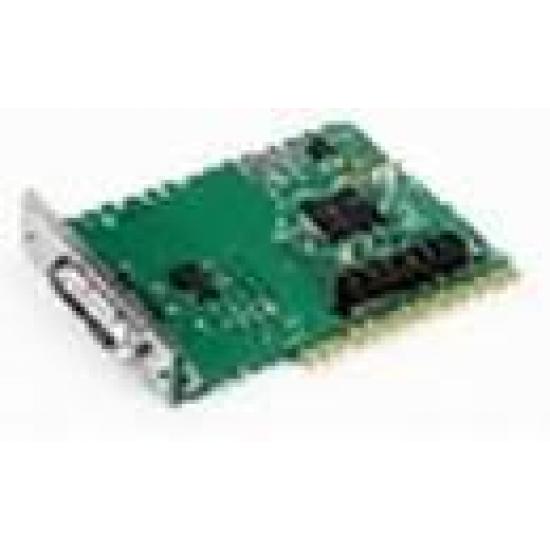 Lexmark RS-232C Serial Interface Card Schnittstellenkarte/Adapter