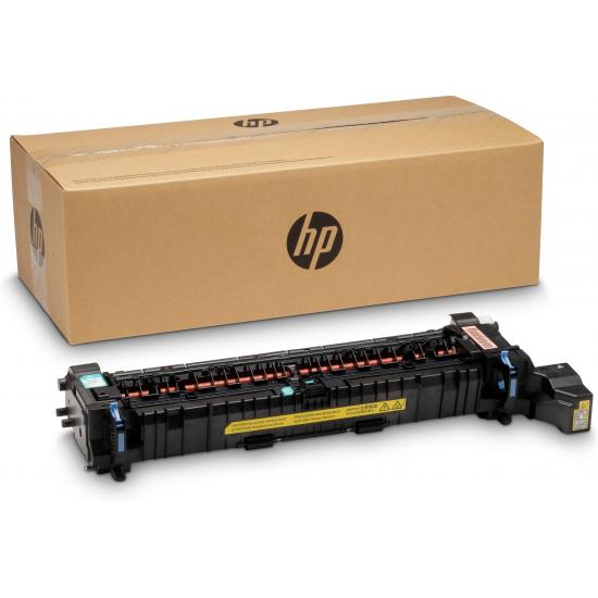 HP Q3656A Fixiereinheit 60000 Seiten