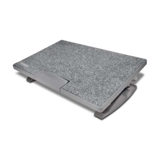 Kensington SmartFit SoleMate Pro Elite Grau
