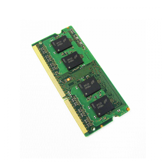 Fujitsu S26391-F3172-L800 Speichermodul 8 GB 1 x 8 GB DDR4 2400 MHz