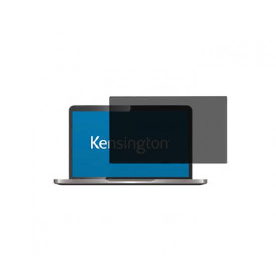 Kensington 627208 Blickschutzfilter 86,4 cm (34 Zoll)