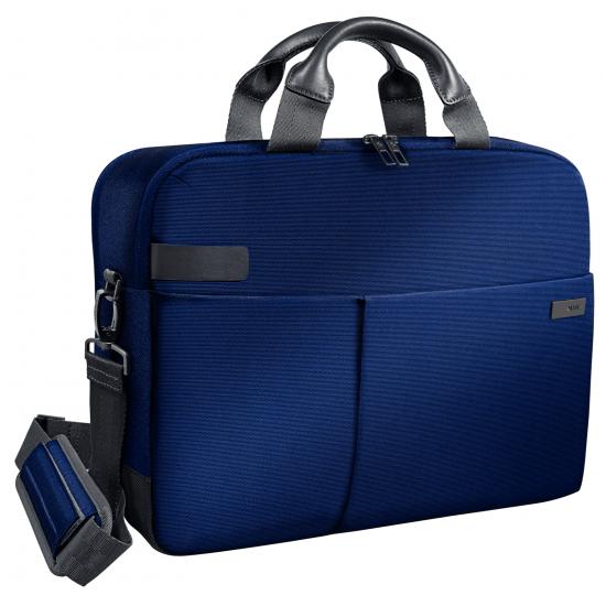 "Leitz Complete 15.6"" Laptoptasche Smart Traveller"