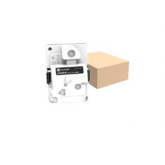 Lexmark 20N0W00 Tonerauffangbehälter 15000 Seiten