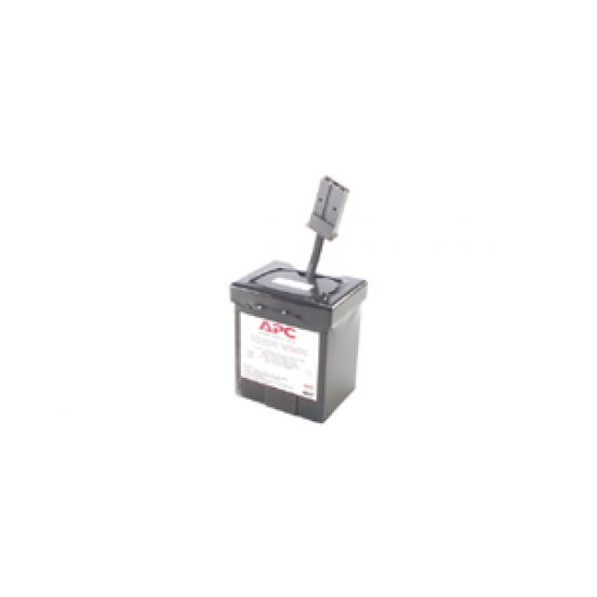 APC RBC30 USV-Batterie Plombierte Bleisäure (VRLA)
