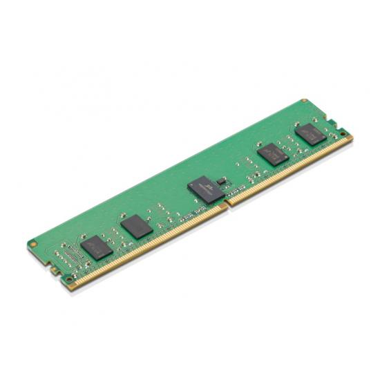 Lenovo 4X70V98061 Speichermodul 16 GB 1 x 16 GB DDR4 2933 MHz ECC