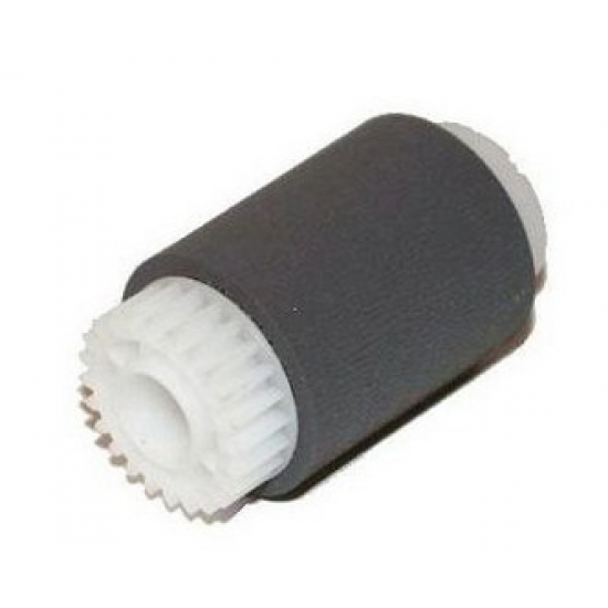 HP RM1-0036-020CN Drucker-/Scanner-Ersatzteile Roller