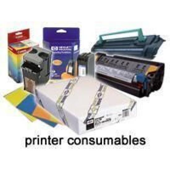 Epson Premium Glossy Photo Paper Roll, 44 Zoll x 30,5 m, 260 g/m²