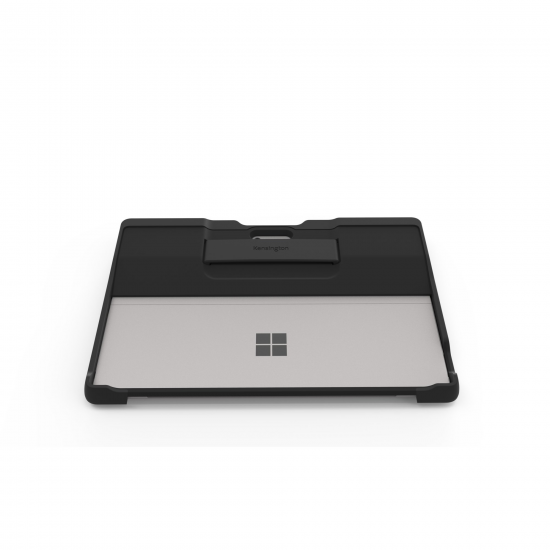 Kensington K97951WW Tablet-Schutzhülle 31,2 cm (12.3 Zoll) Flip case Schwarz, Grau