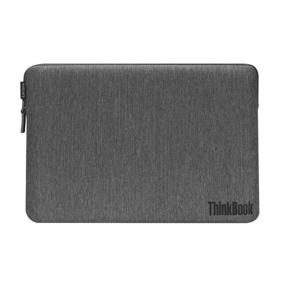 Lenovo 4X40X67058 Notebooktasche 35,6 cm (14 Zoll) Schutzhülle Grau